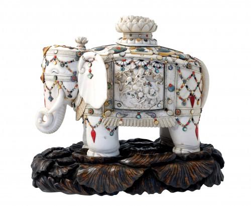 15_Elephant