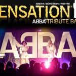 abba-sensation-image-2