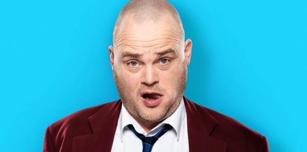 al-murray-landlord-of-hope-and-glory
