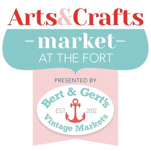 Berts-&-Gerts-Market high