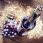 birmingham-wine-weekend