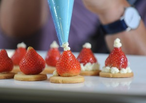 Canape_Piping