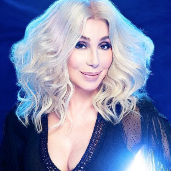 cher-here-we-go-again-world-tour