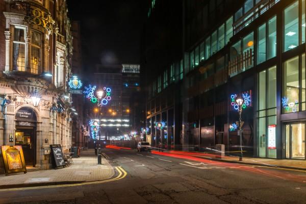 Christmas lights 4_sml