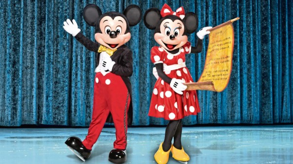 disney-on-ice-celebrates-100-years-of-magic