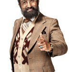 Friday Night Classics Under the Sitars with Citizen Khan