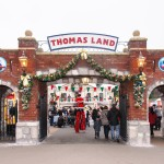 magical-christmas-at-drayton-manor-3