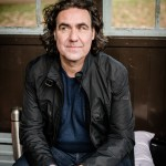 Micky Flanagan an' another fing...