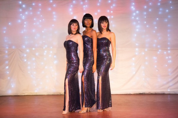 motown-divas-show-with-the-dreamettes