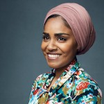 nadiya-hussain-finding-my-voice