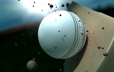 NatWest T20 Blast2