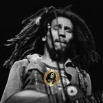 One Love The Bob Marley Musical