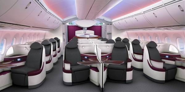 qatar-airways-787-business-class-interiors