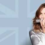 trinny-london-announces-first-in-store-concept-in-selfridges