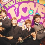 the-beatles-party-with-the-lennon-and-mccartney-experience