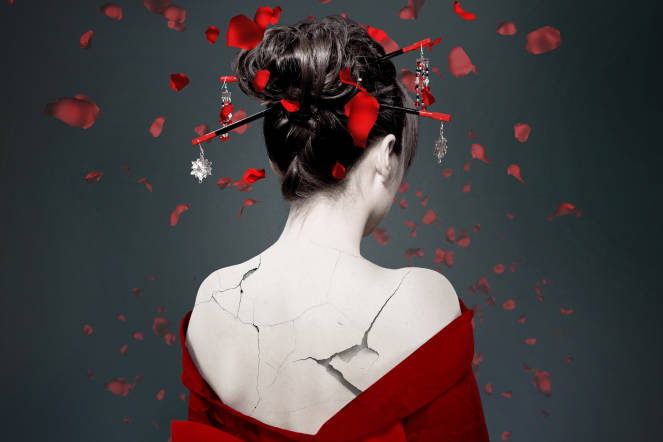 The Royal Opera Live Madame Butterfly