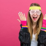 the-ultimate-80s-party