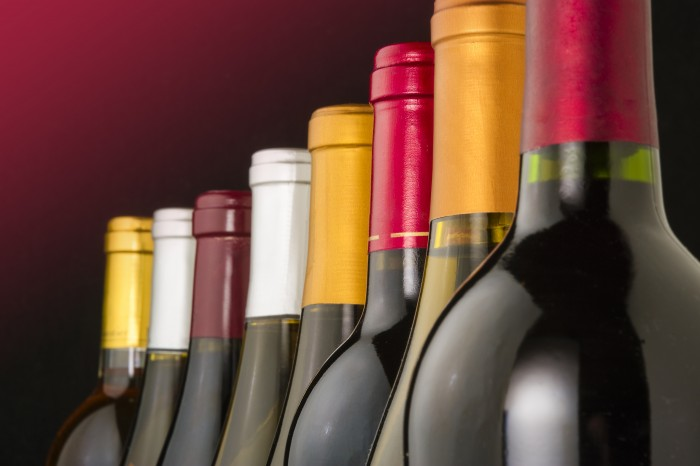 birmingham wine festival