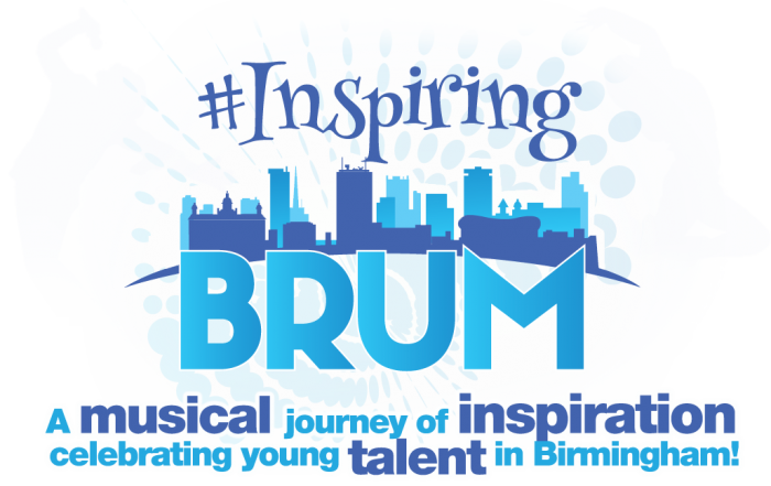 inspiring-brum-logo[1]
