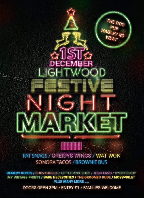 lightwood-festival