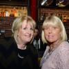 Malmaison Bar & Brasserie relaunch