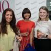 Beauty community welcomes Skin HQ
