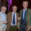 BMAG reception for landmark exhibition