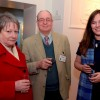 Jewellery museum celebrates 25 years