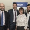 Developer launches first office in Birmingham
