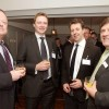 Calthorpe Alliance lunch event