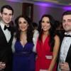 LFBC charity ball