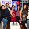 Asian Today celebrates 200