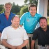 Second City Pro-Am golf day