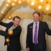 Law firms big birthday | Birmingham Living