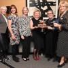 Women's aid charity mark anniversary