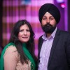 Image result for preet kaur gill