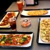 @Pizza, Grand Central