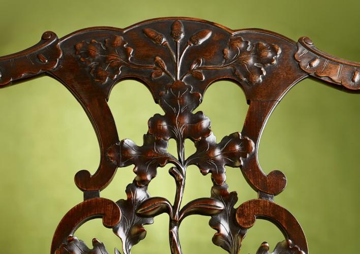 Fabulous Bring Back Brown Furniture Birmingham Living Download Free Architecture Designs Intelgarnamadebymaigaardcom