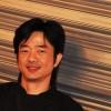 Tuk Weng Lee