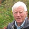 Unsung hero: Dennis Graver