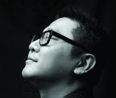Fei Liu