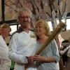 Ruth & John Fry