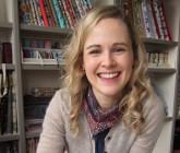 Lauren Guthrie
