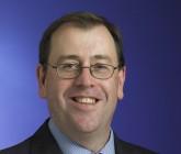 Mike Steventon