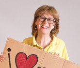 Kathy Doolan, Rhythm Time