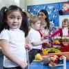 Sandhills Day Nurseries
