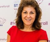 Tina Swani