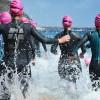 Swim, cycle, run!
