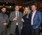 Stag Digbeth opens at Custard Factory