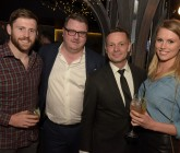 Gaucho opens on Colmore Row